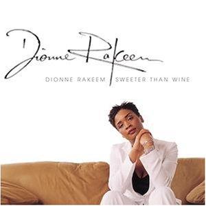 12. Dionne Rakeem - Sweeter Than Wine.jpg