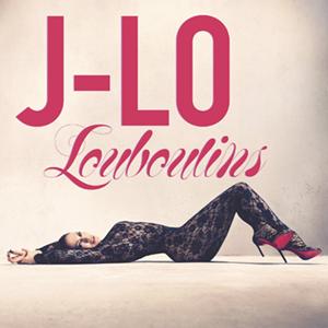 13. Jennifer Lopez - Louboutins.png