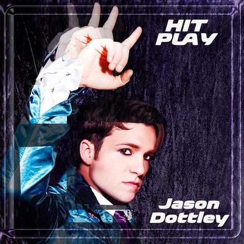 16. Jason Dottley - Hit Play.jpg