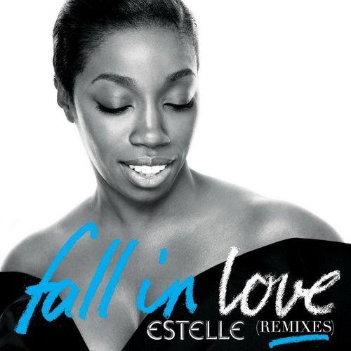 19. Estelle - Fall In Love.jpg