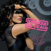30. Dominique De Beau - With Love.jpg