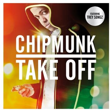 31. Chipmunk Ft Trey Songz - Take Off.jpeg
