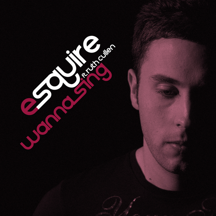 28. E-Squire - Sing.jpg