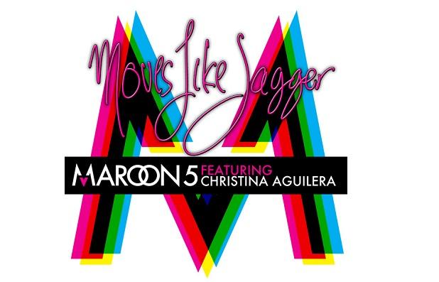 35. Maroon 5 Ft Christina Aguilera - Moves Like Jagger.jpg
