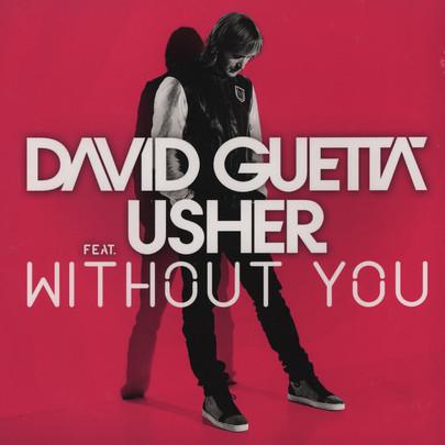 39. David Guetta Ft Usher - Without You.jpg