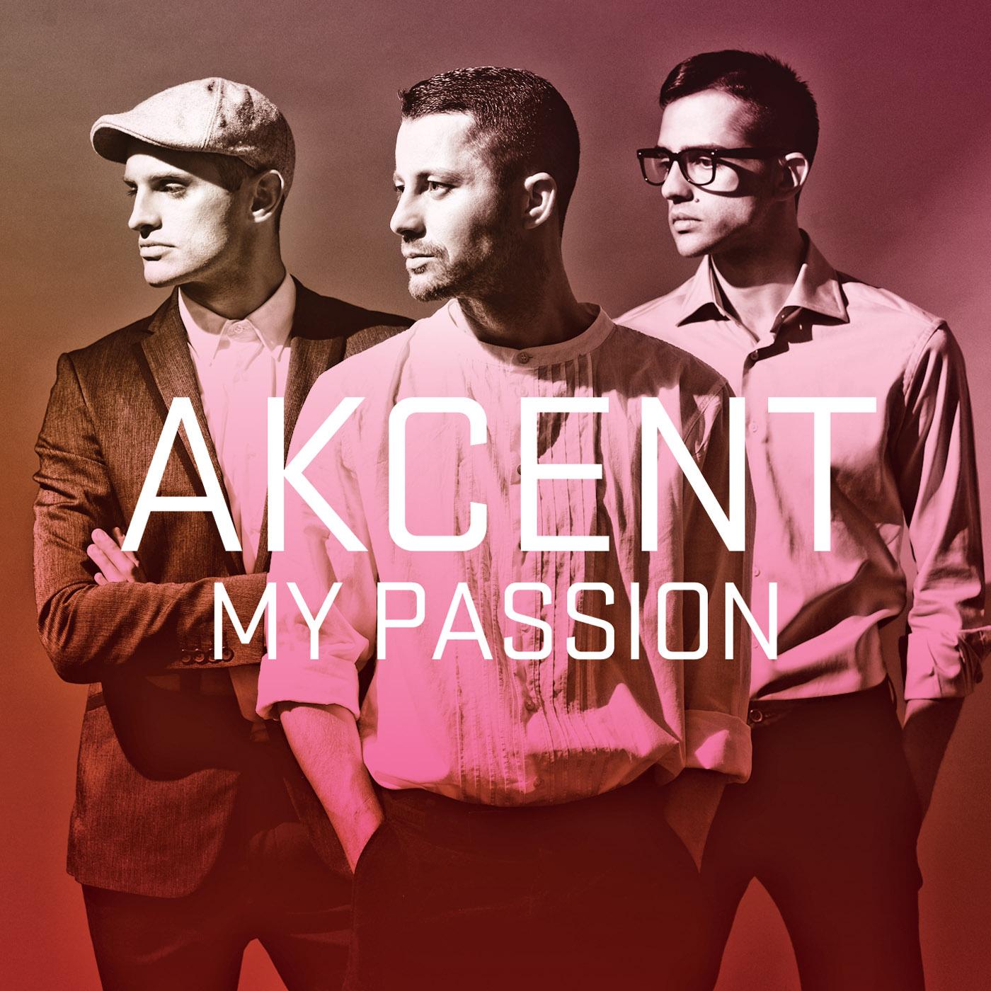 40. Akcent - My Passion.jpg
