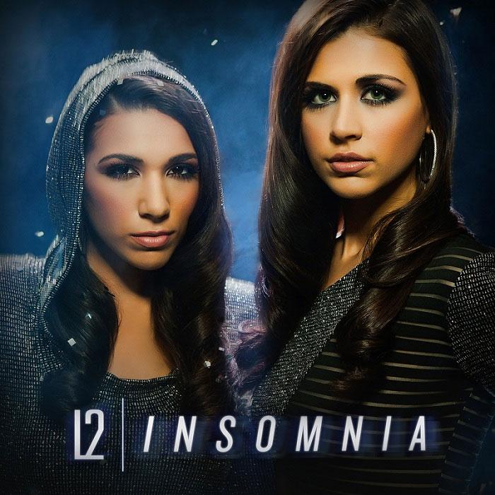 48. L2 - Insomnia.jpg