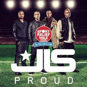 49. JLS - Proud.jpg