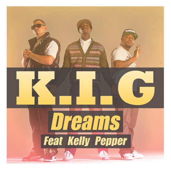 53. KIG Family - Dreams.jpg