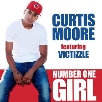 57. Curtis Moore - Number 1 Girl.jpeg