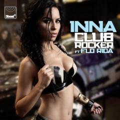 59. Inna Ft Flo Rida - Club Rocker.jpg