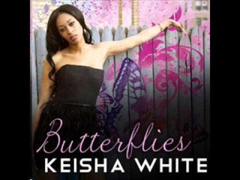 60. Keisha White - Butterflies.jpg