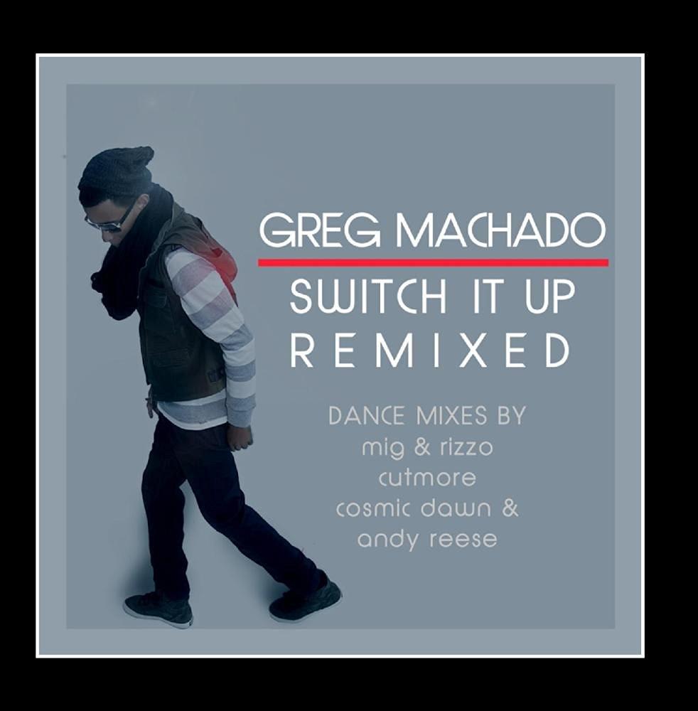 63. Greg Machado - Switch It Up.jpg