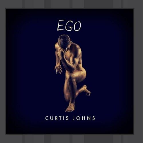77. Curtis Johns - Ego.jpg