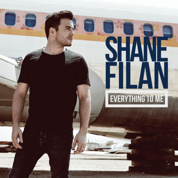 80. Shane Filan - Everything To Me.jpg