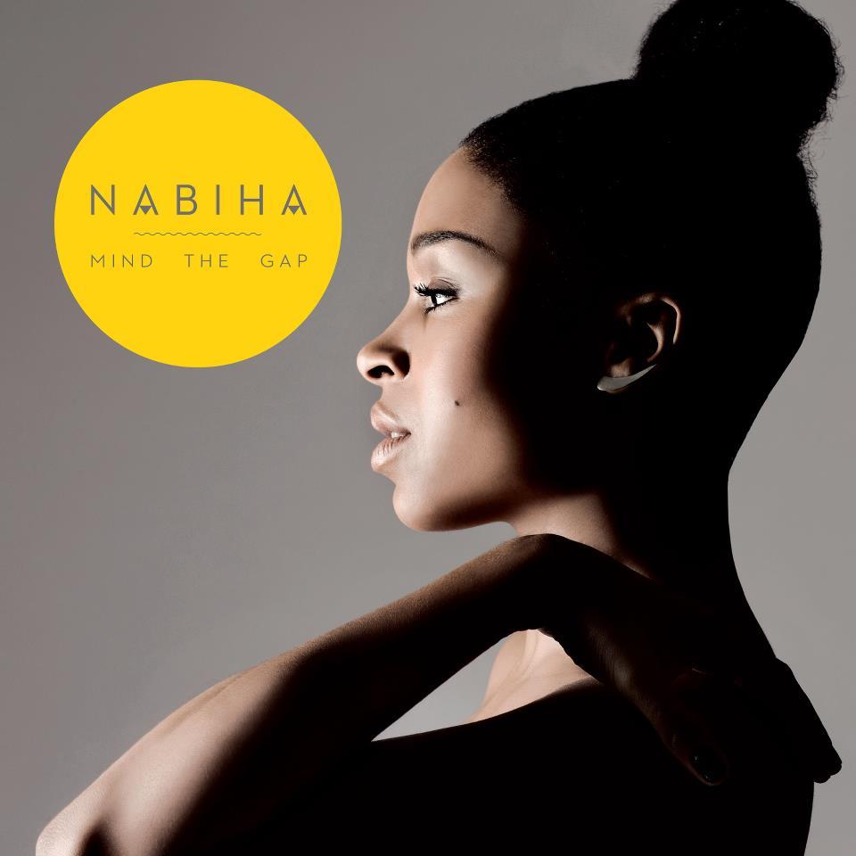 86. Nabiha - Mind The Gap.jpg