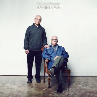 88. Maklemore - Same Love.jpeg