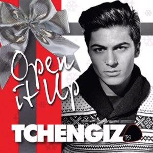 89. Tchengiz - Open It Up.jpg