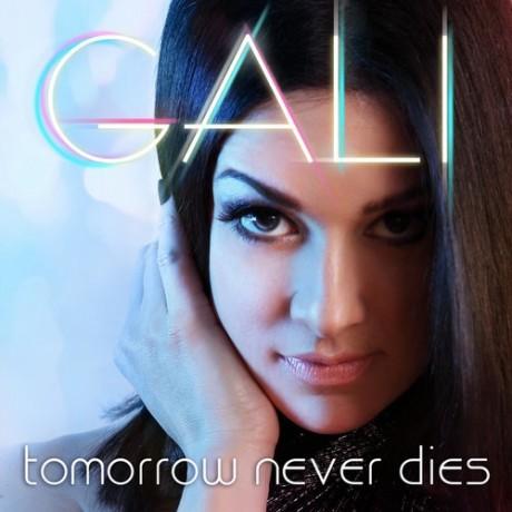 93. Gali - Tomorrow Never Dies.jpg