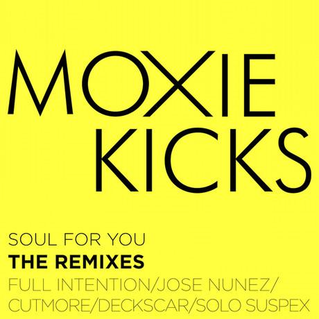 96. Moxie Kicks - Soul For You.jpg