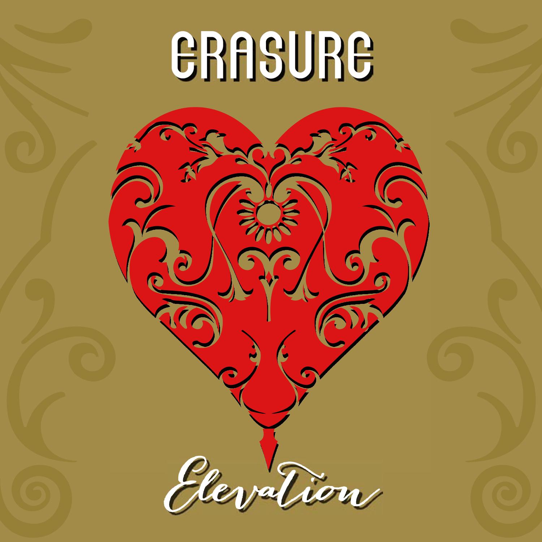 99. Erasure - Elevation.jpg