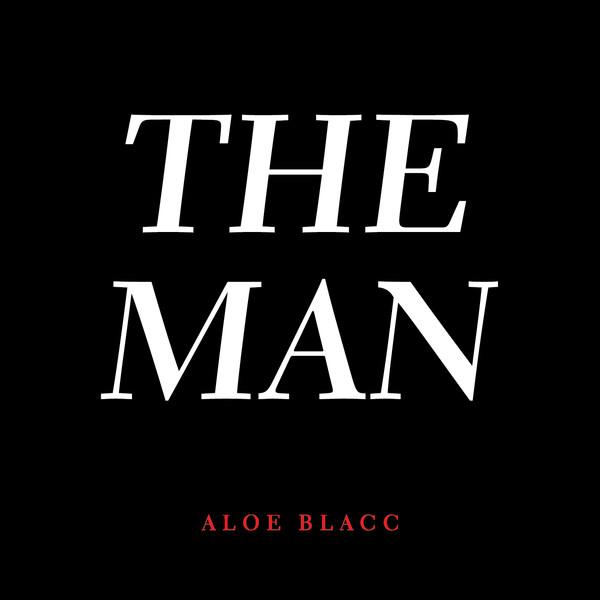 100. Aloe Blacc - The Man.jpg