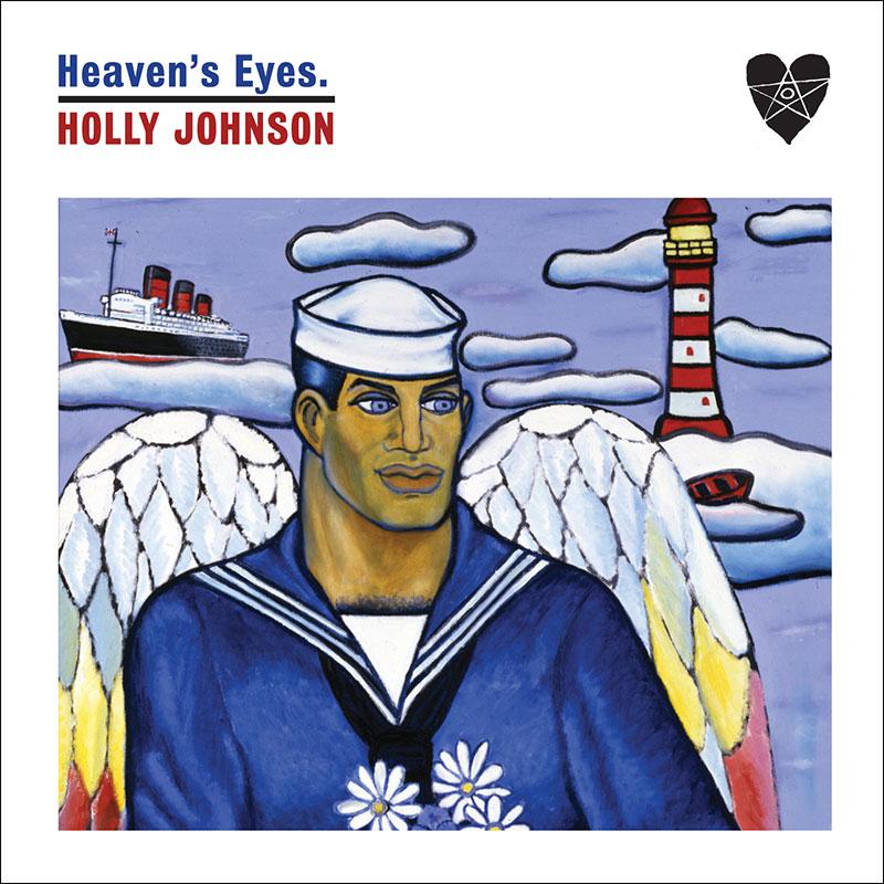 105. Holly Johnson - Heaven's Eyes.jpg