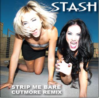 107. Stash - Strip Me Bare.jpg