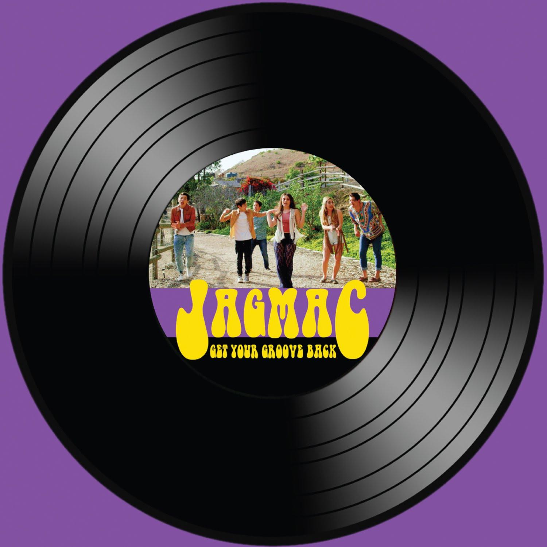 115. Jagmac - Get Your Groove Back.jpg