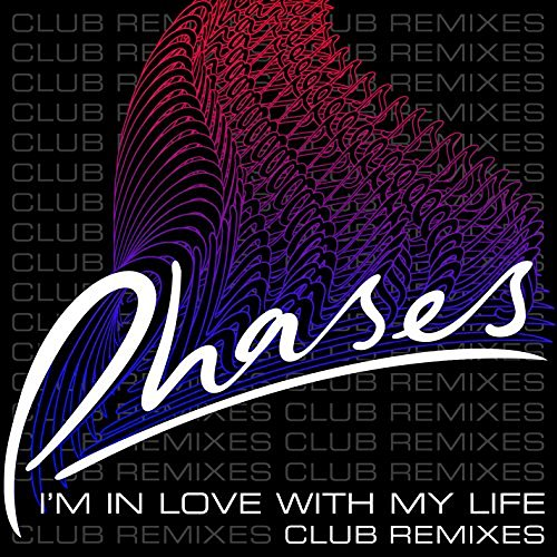 117. Phases - I'm In Love With My Life.jpg