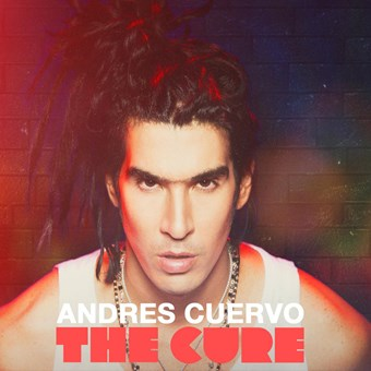 120. Andres Cuervo - The Cure.jpg