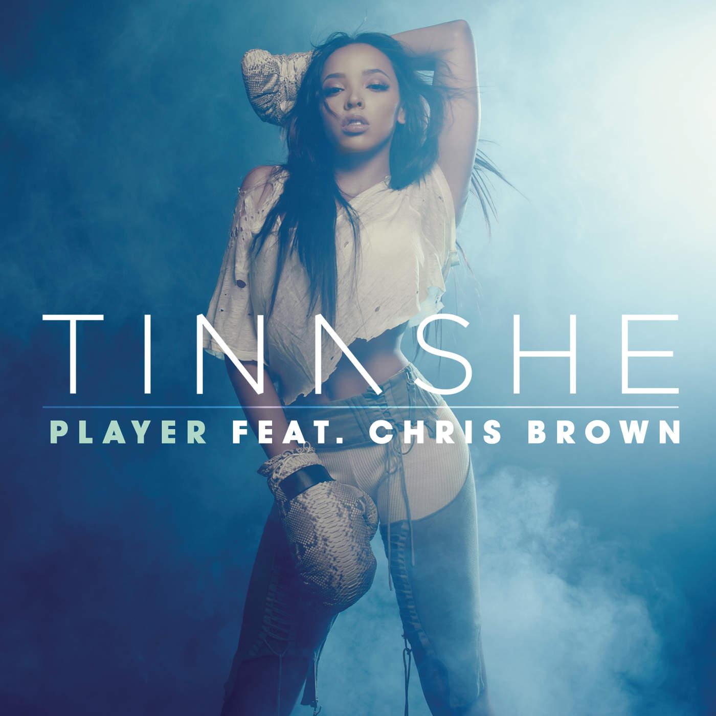 124. Tinashe - Player.jpg