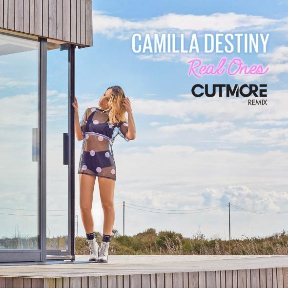 129. Camilla Destiny - Real Ones.jpg