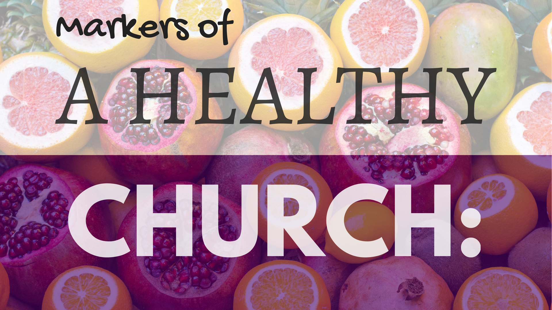 Healthy Church_ (1).png