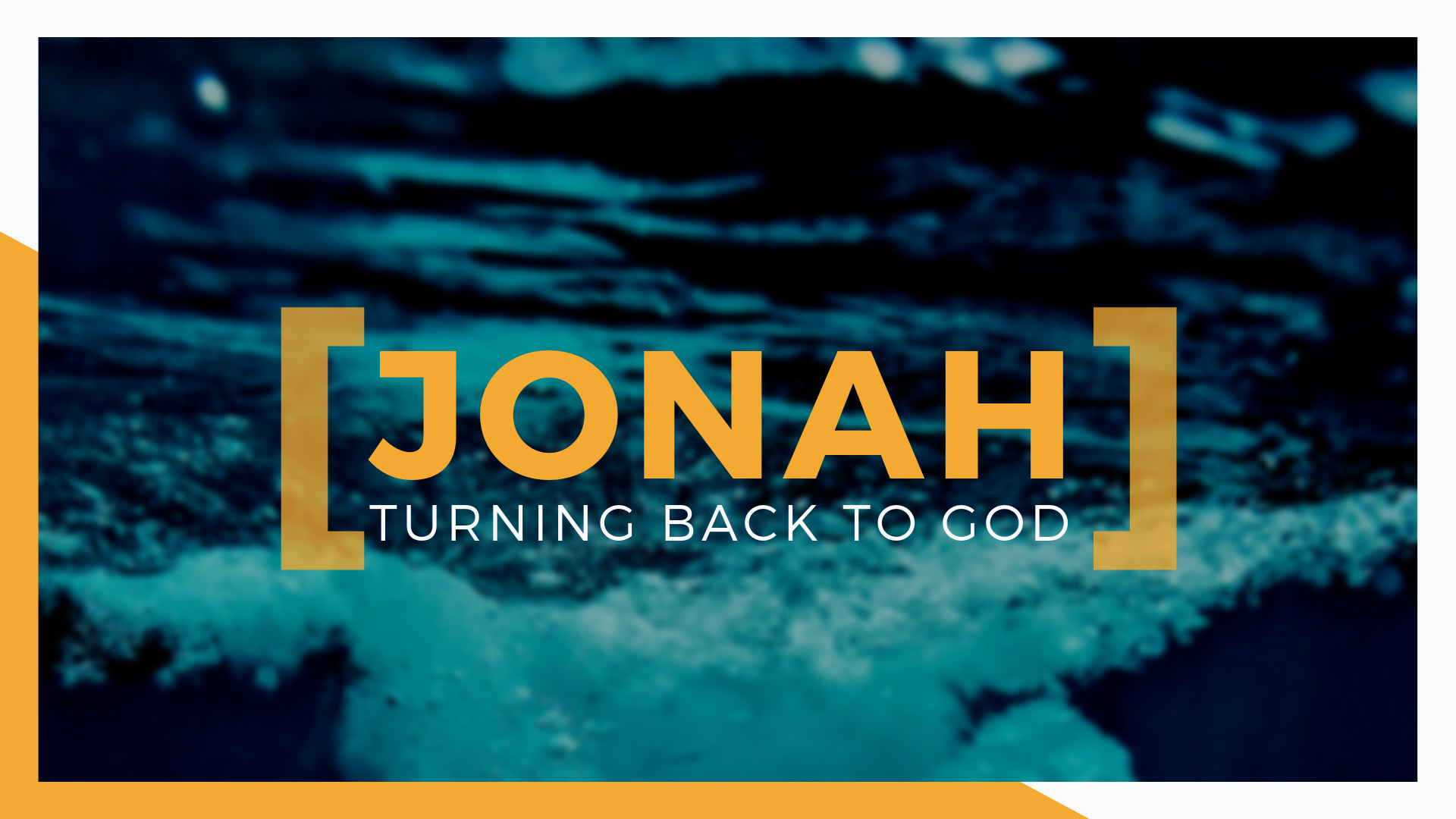 Jonah Series Graphic (3).png