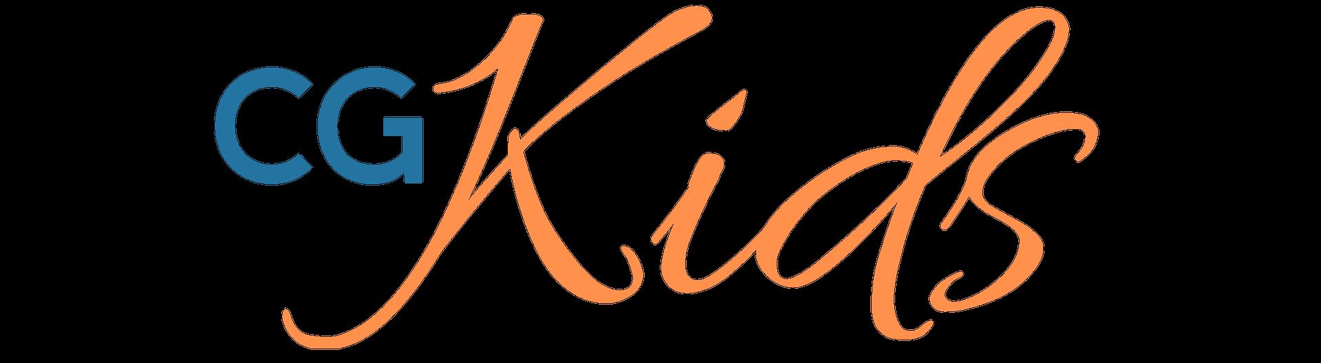 CG Kids (8).png