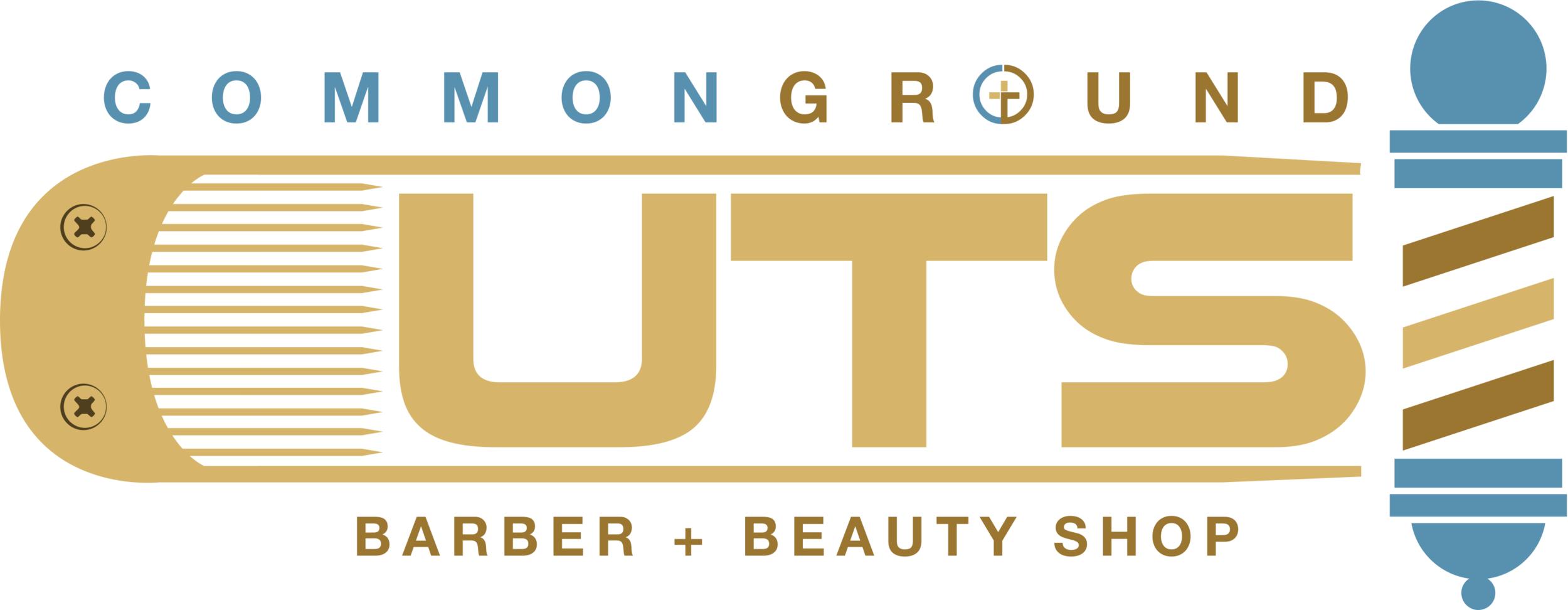 CG Cuts Logo.png