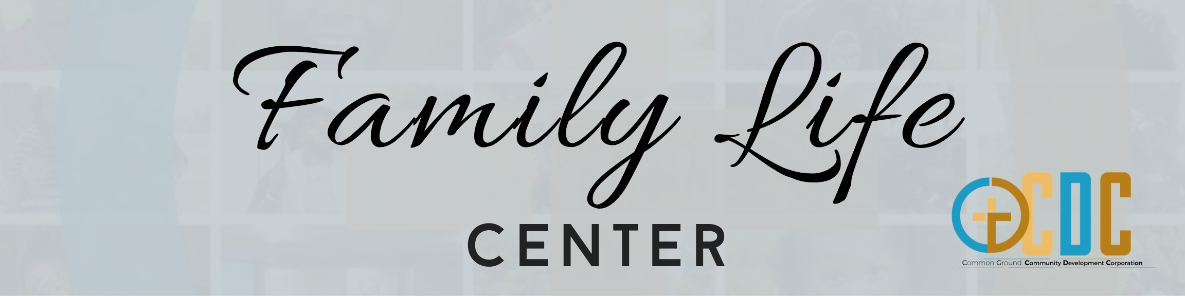Family Life Center Sign.png