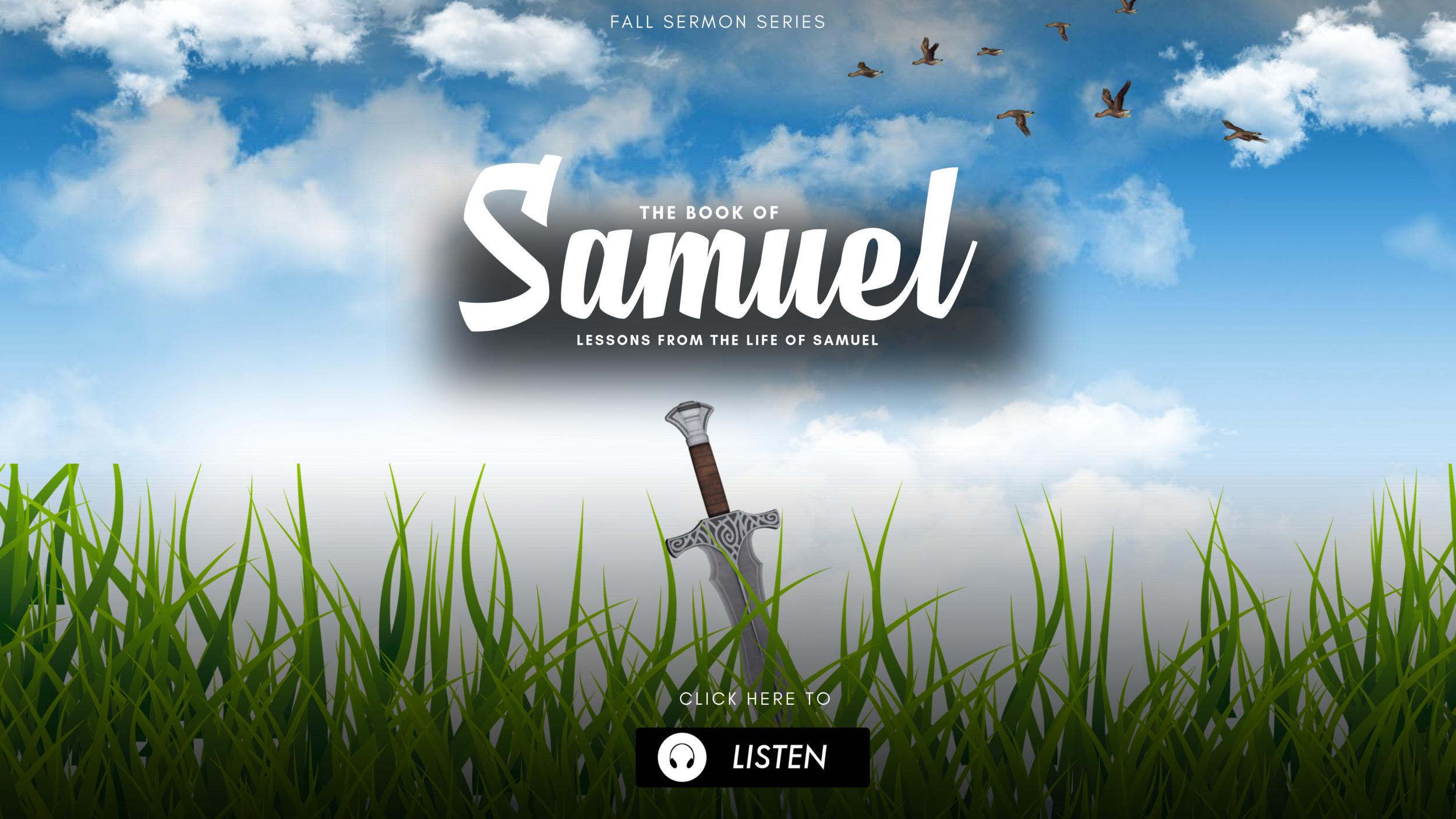 Copy of Samuel (1).png