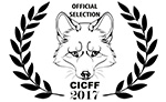 CICFF_OfficialSelection_Laurel copy.jpg
