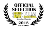 Green Bay film fest laurel.jpg