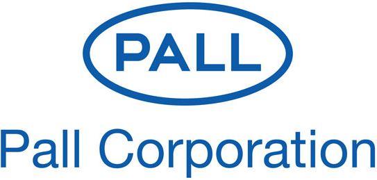 pall corporation.JPG