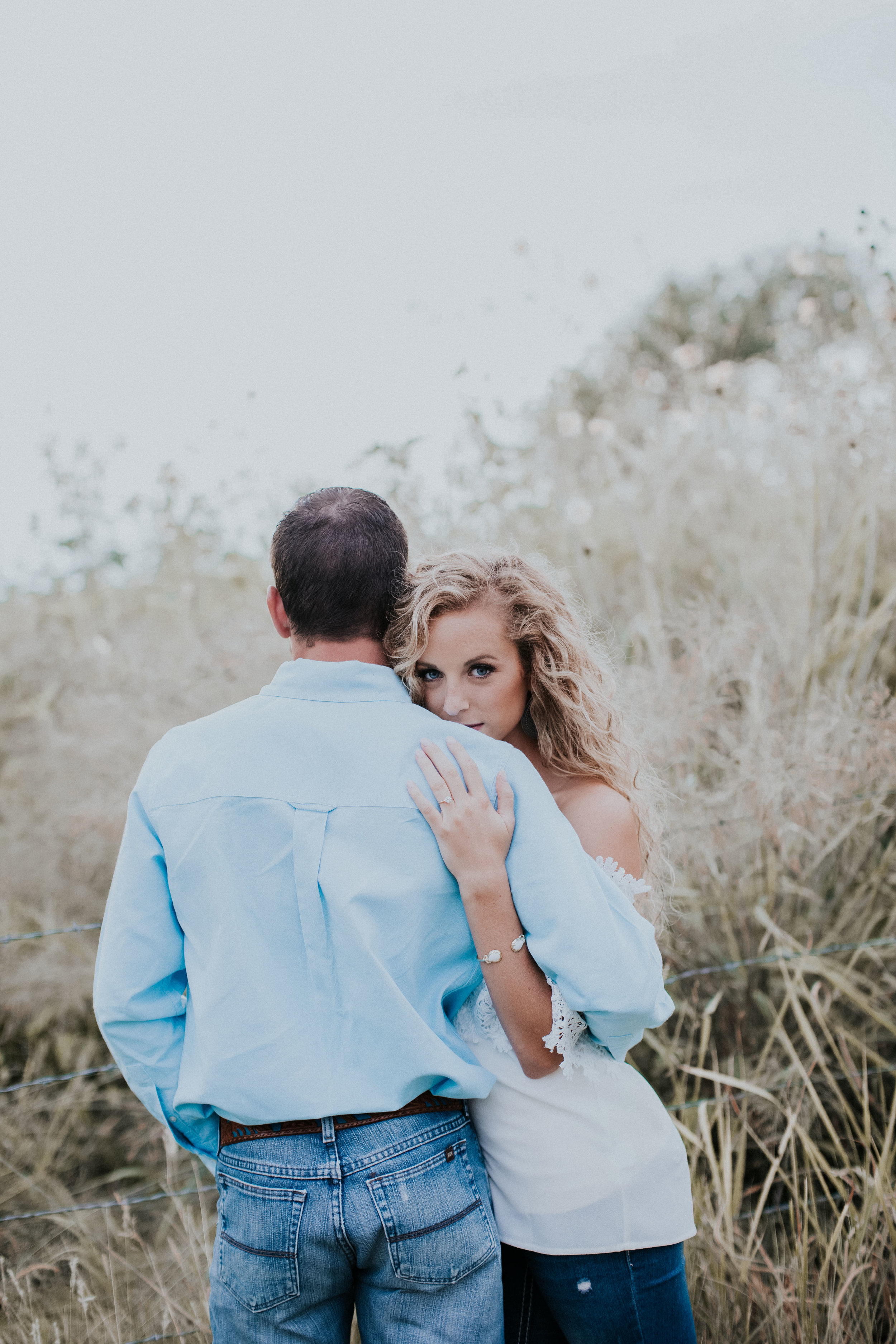 Lubbock Texas Engagment and Wedding Photographer-8051.jpg