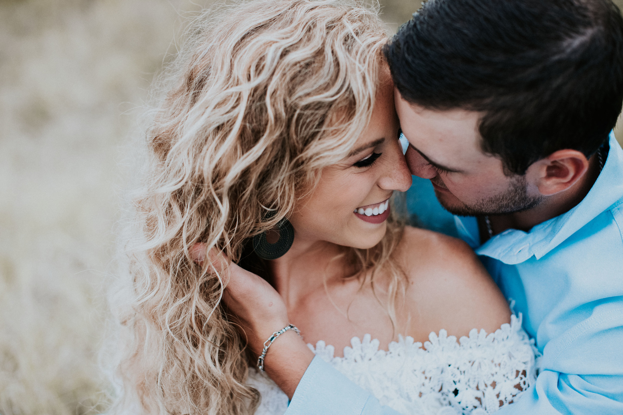 Lubbock Texas Engagment and Wedding Photographer-8010.jpg