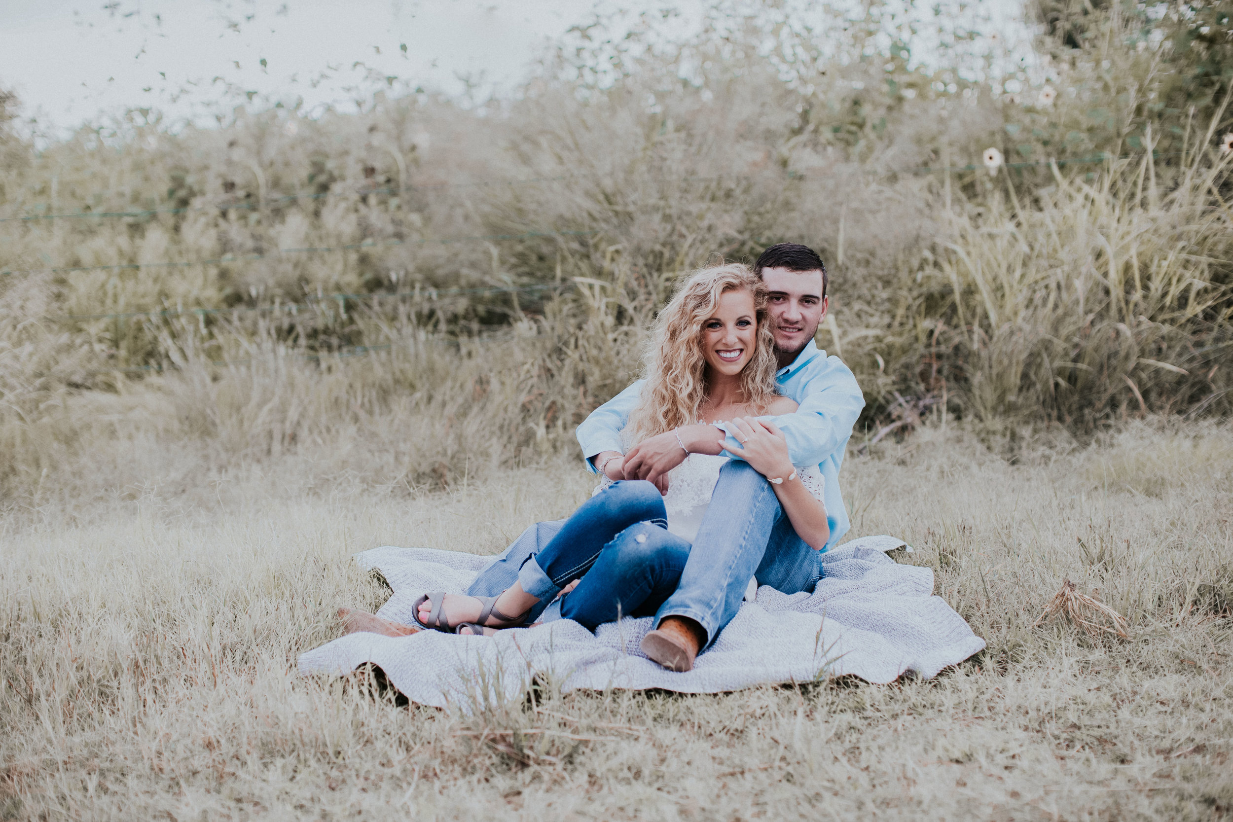 Lubbock Texas Engagment and Wedding Photographer-7995.jpg