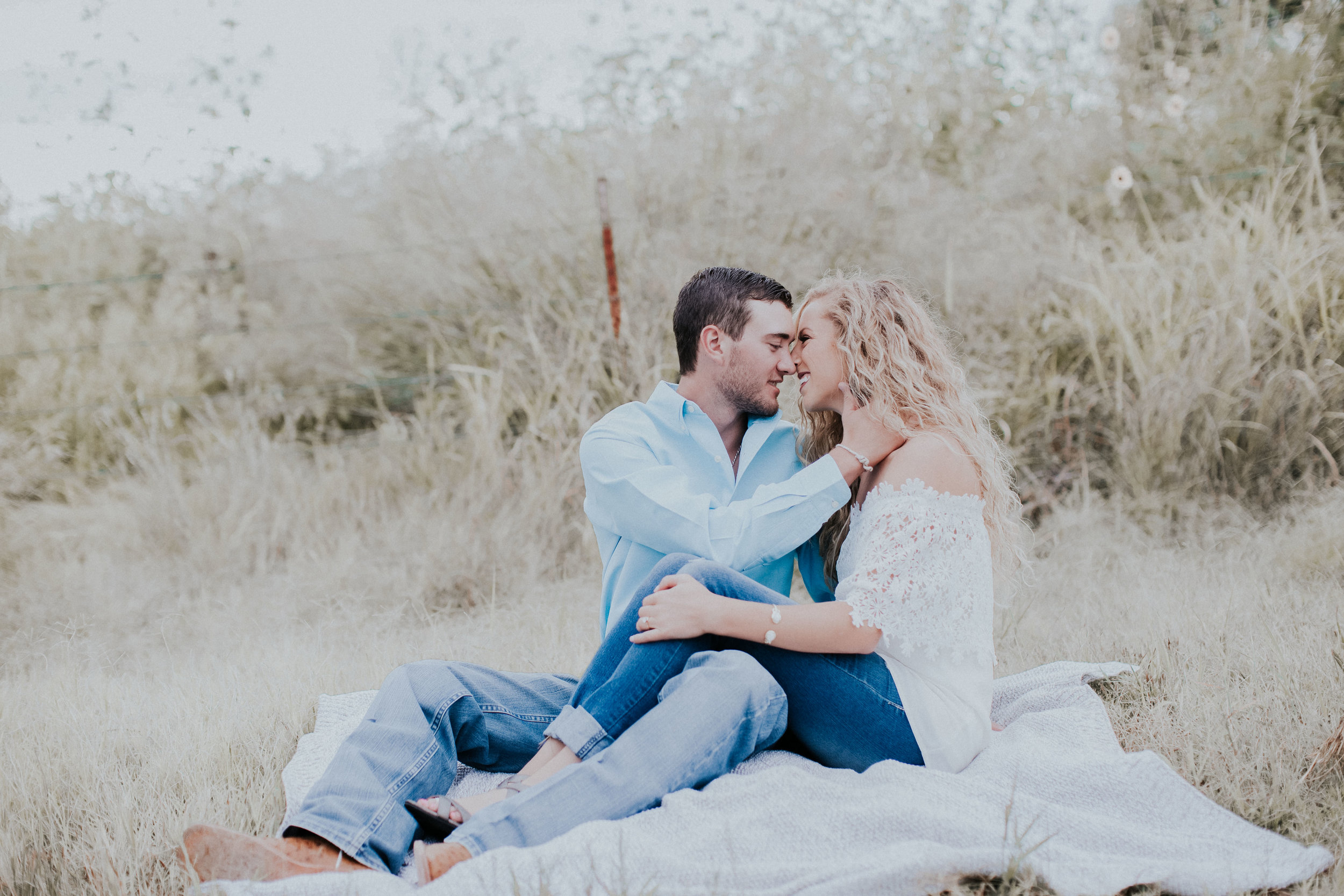 Lubbock Texas Engagment and Wedding Photographer-7985.jpg