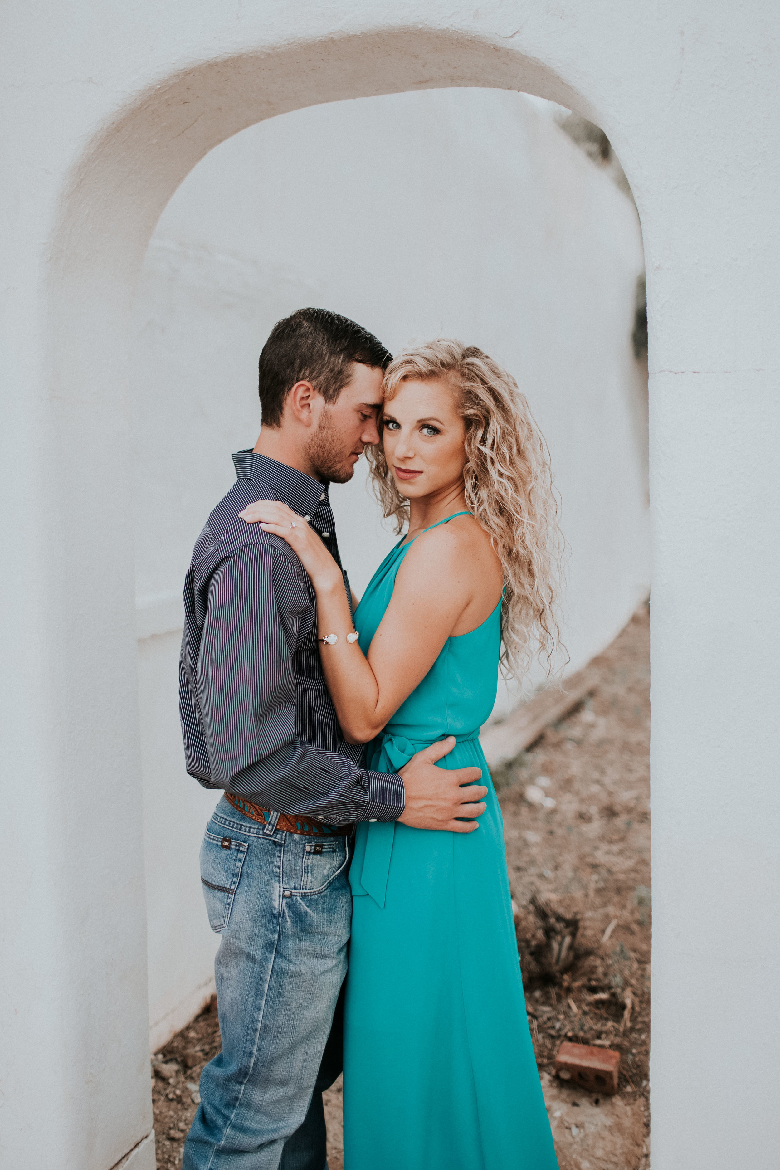 Lubbock Texas Engagment and Wedding Photographer-7814.jpg
