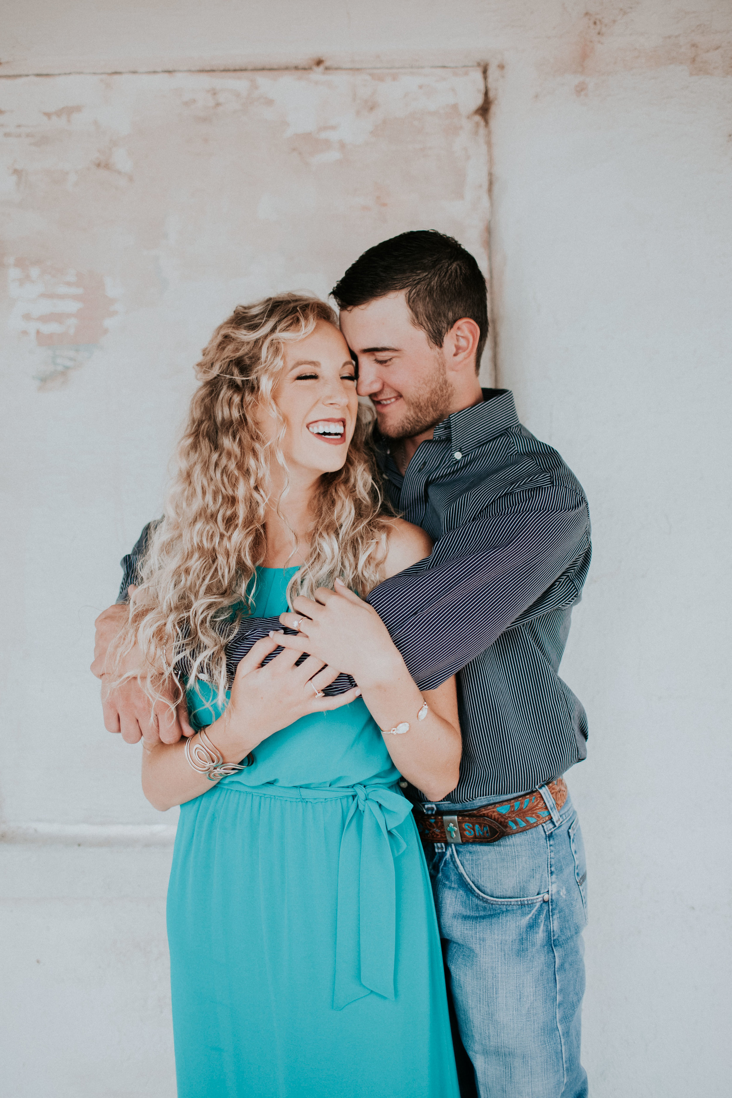 Lubbock Texas Engagment and Wedding Photographer-7770.jpg