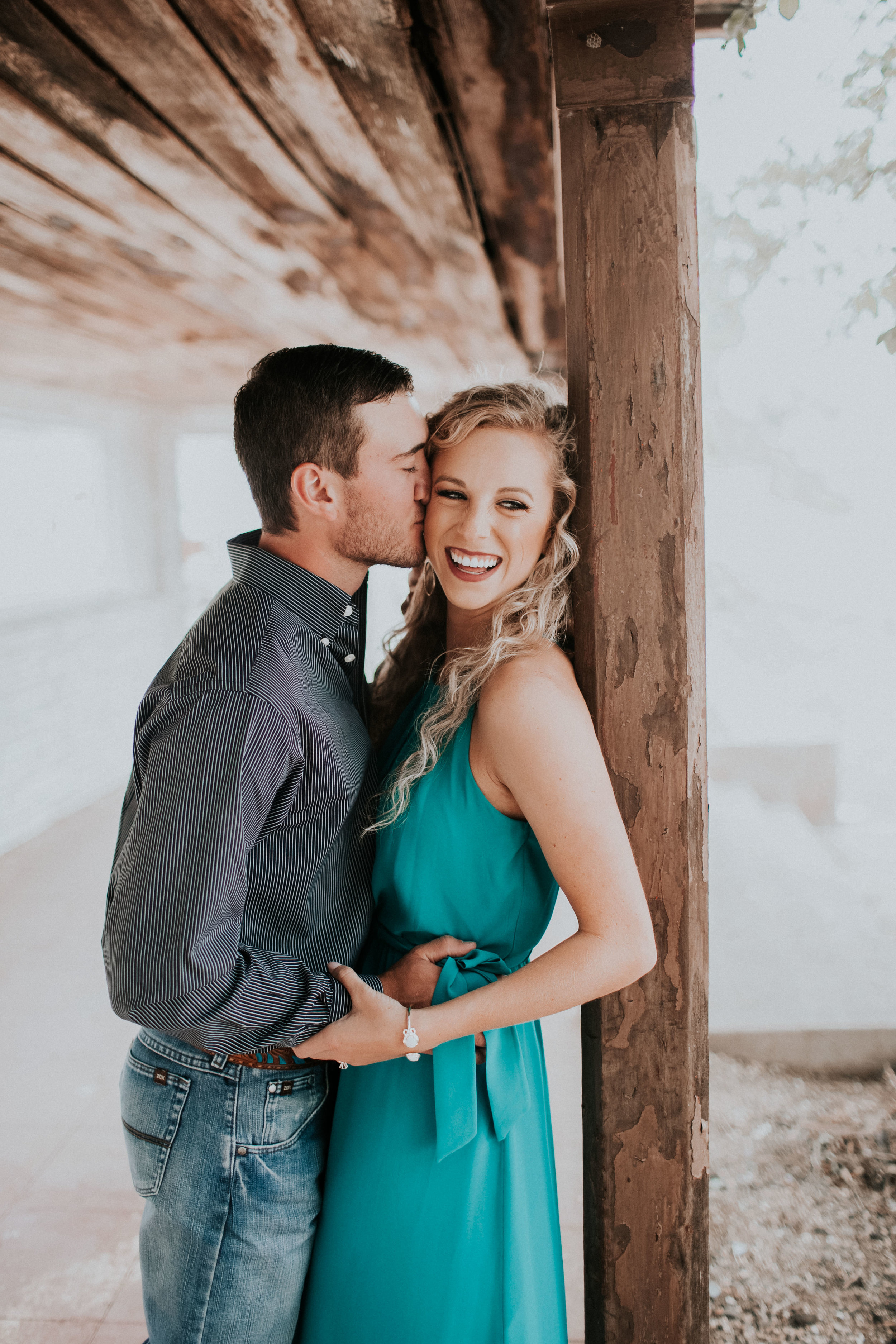 Lubbock Texas Engagment and Wedding Photographer-7715.jpg