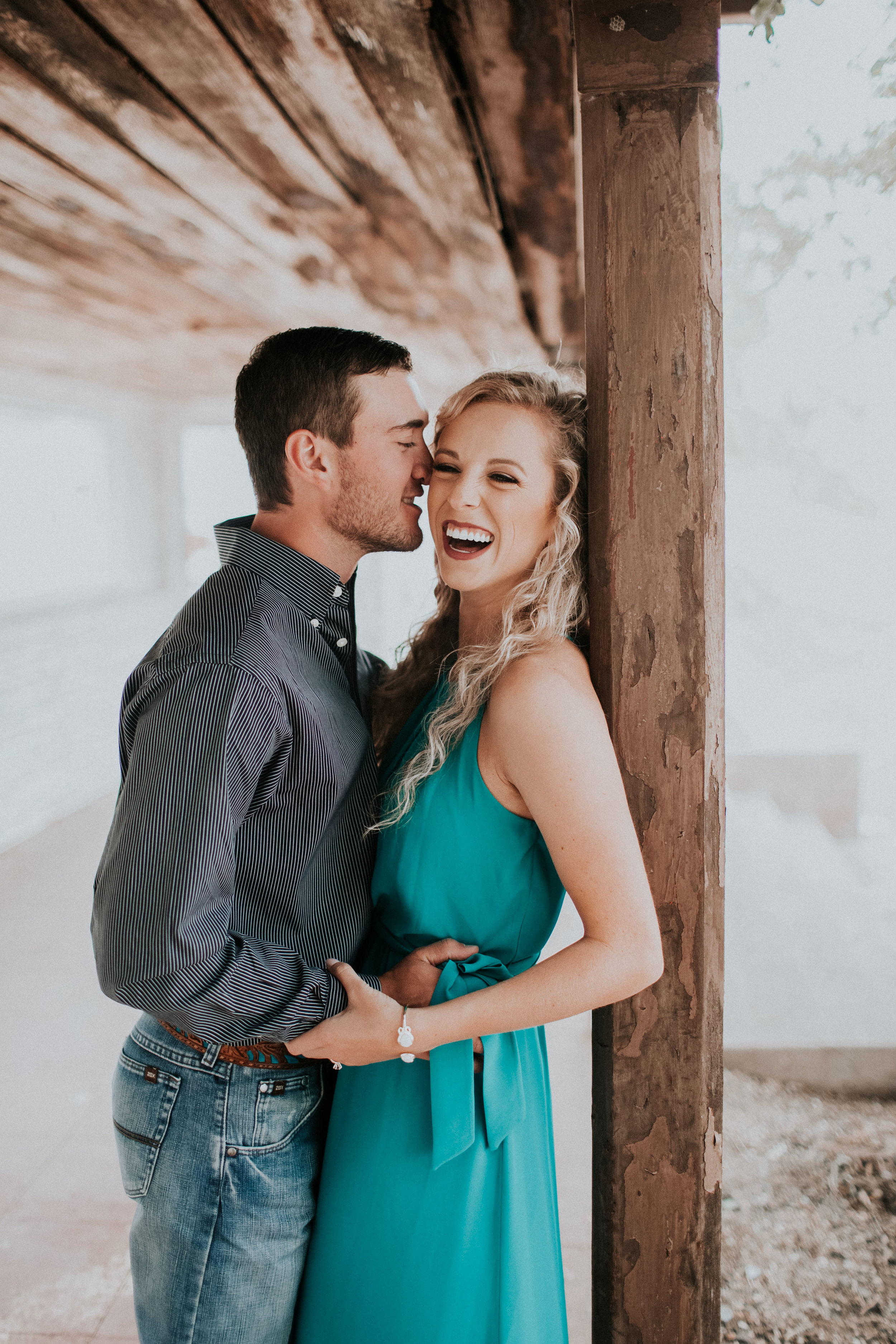 Lubbock Texas Engagment and Wedding Photographer-7714.jpg